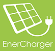 EnerCharger